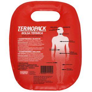 Bolsa-Termica-de-Gel-com-Alca-Termopack-Termogel