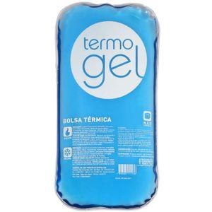 Bolsa-Termica-de-Gel-Crystal-Azul-Termogel-130X250-mm