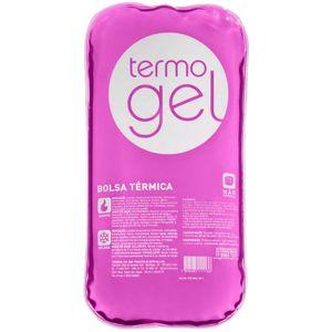 Bolsa-Termica-de-Gel-Crystal-Rosa-Termogel-130X250-mm