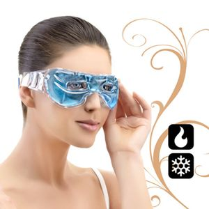Mascara-Termica-de-Gel-p--Olhos-Aberta-Termogel