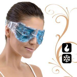 Mascara-Termica-de-Gel-p--Olhos-Fechada-Termogel
