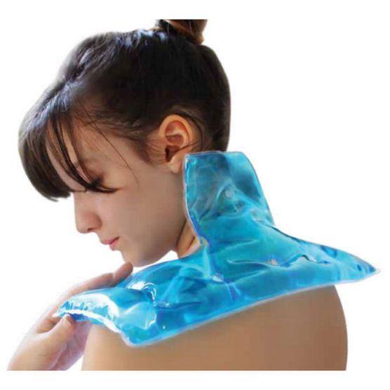 Faixa-Termica-em-Gel-para-coluna-Cervical-e-Ombros-Termogel