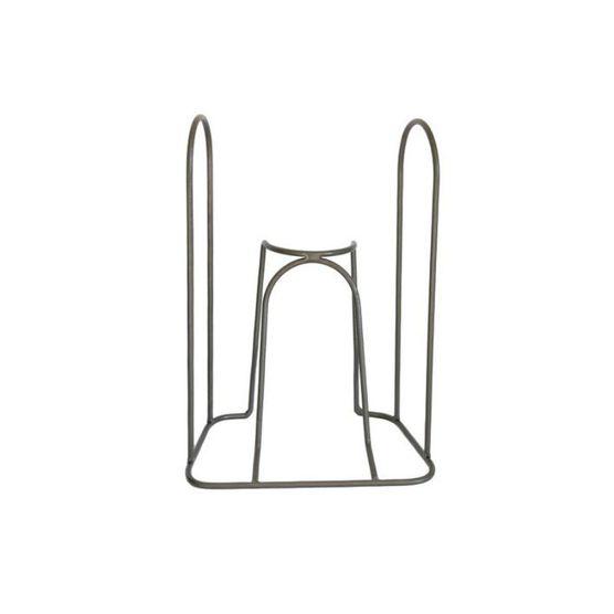 Calcador-de-Meias-Elasticas-Mordomo-Udine