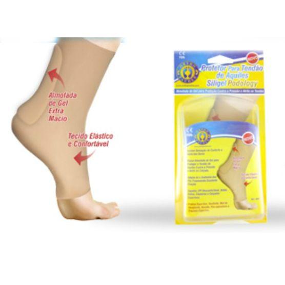 Protetor-Para-Tendao-De-Aquiles-Siligel-Podology-4057-Orthopauher