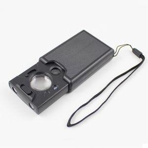 Lupa-Portatil-Aumento-60x-45x-e-30x-com-Led-e-Luz-Negra