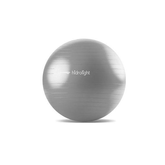 Bola-de-Pilates-e-Exercicos-Cinza-75CM--HidrolightFL13C