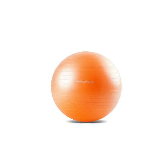 Bola-de-Pilates-e-Exercicos-Laranja-55CM-Hidrolight-FL13A