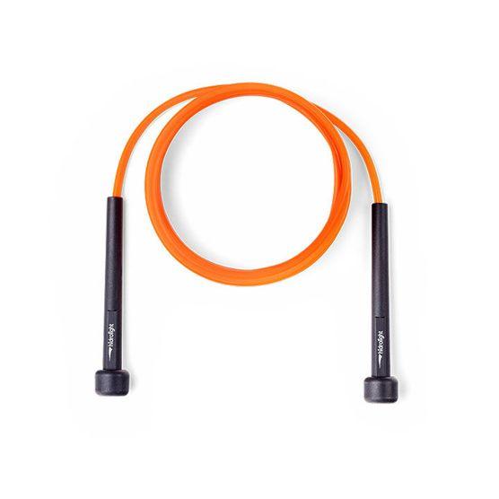Corda-de-Pular-em-PVC-Hidrolight-FL30