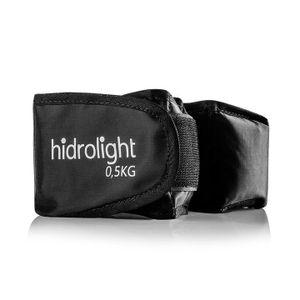 Caneleira-de-exercicios-05-kilos-Hidrolight