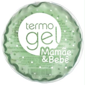 Bolsa-Termica-de-Gel-Baby-Termogel-bebe-e-mamae