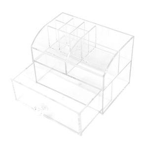 Organizador-Para-Cosmeticos-Em-Acrilico-10-Nichos