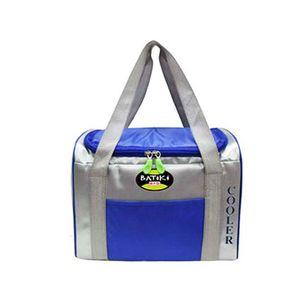 Bolsa-Termica-Cooler-12-Litros