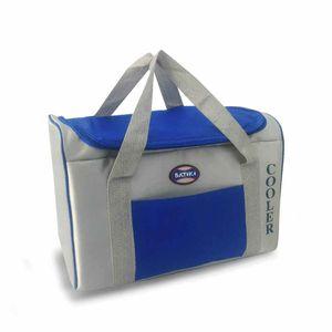 Bolsa-Termica-Cooler-24-Litros