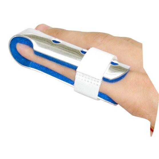 Imobilizador-Duplo-para-os-Dedos-Splint-AC-446-Orthopauher--3-