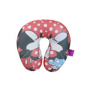 Almofada-De-Pescoco-Micro-Perolas-Mickey-e-Minnie-Namorados