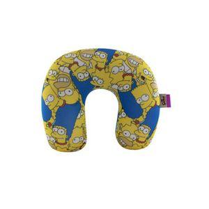 Almofada-De-Pescoco-Micro-Perolas-Familia-Simpsons