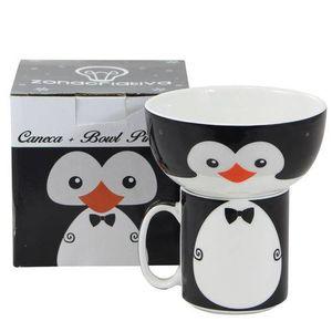 Jogo-De-Caneca-e-Bowl-Pinguim