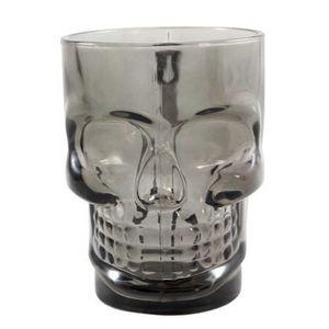 Caneca-Caveira-Skull-Mug-Preta-500-Ml-2