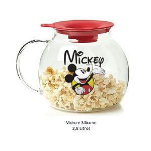 Pipoqueira-De-Microondas-Mickey