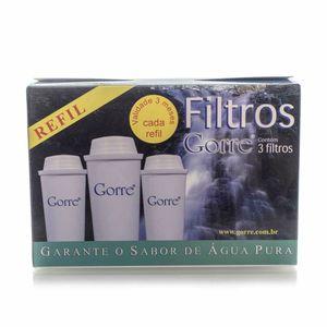 Kit-com-3-Filtros-para-Jarra-de-agua-Alcalina