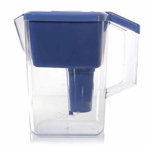 Jarra-Purificadora-para-Agua-Alcalina-Azul