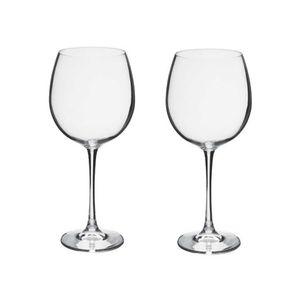 Jogo-de-2-Tacas-de-Vinho-Grand-Sommelier-Em-Cristal-Ecologico-850-ML-Bohemia-56521