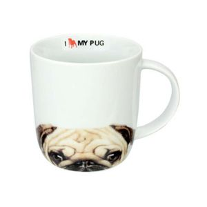 Caneca-De-Ceramica-I-Love-My-Pug-340-Ml-18183