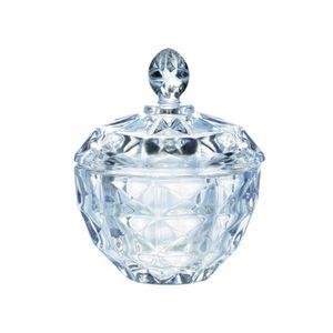 Bomboniere-Aquamarine-Em-Cristal-Ecologico-L-Hermitage-22078