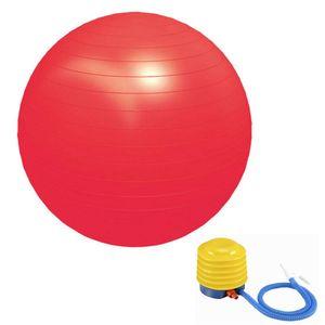Bola-de-Pilates-45-cm-Vermelha-c--Bomba-Supermedy
