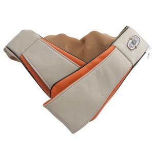 Massageador-Shiatsu-3D-para-Pescoco-Supermedy-Bivolt