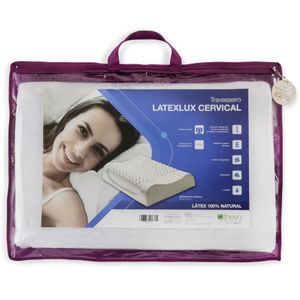 Travesseiro-de-Latex-cervical-Contour-Latexlux