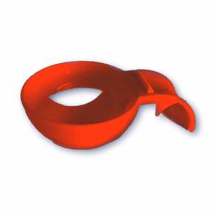 Separador-De-Gema-E-Clara-Vermelho