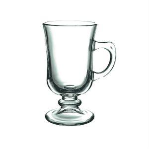 Caneca-De-Vidro-Irish-Coffe-120-Ml