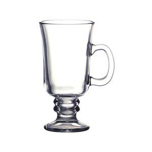 Caneca-De-Vidro-Irish-Coffe-285-Ml