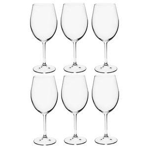 Jogo-De-6-Tacas-De-VinhoAgua-Em-Cristal-Ecologico-Gastro-580-Ml-Bohemia-