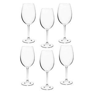 Jogo-De-6-Tacas-De-VinhoAgua-Em-Cristal-Ecologico-Gastro-450-Ml-Bohemia-