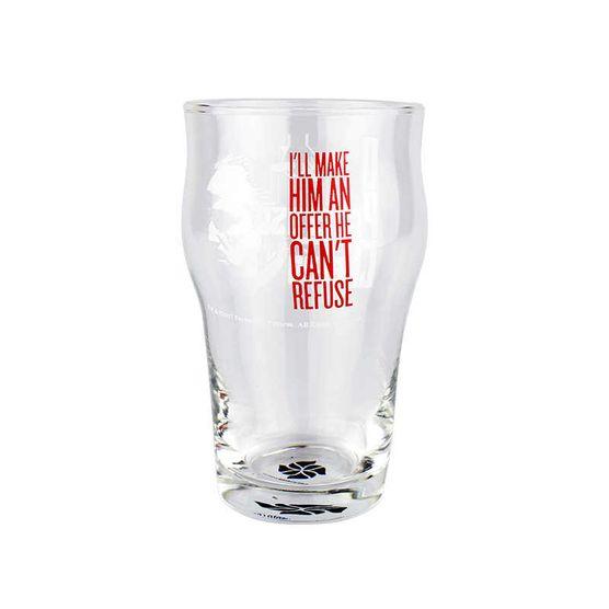 Copo-Cerveja-Stout-Poderoso-Chefao-473-Ml-