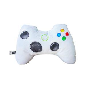 Almofada-Formato-Controle-Xbox
