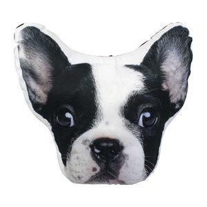 Almofada-Formato-Cachorro-Bulldog-Frances