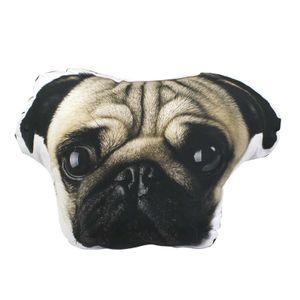 Almofada-Formato-Cachorro-Pug