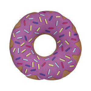 Almofada-Formato-Donuts-Rosquinha