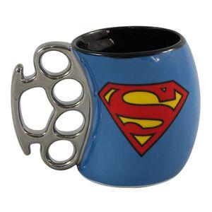 Caneca-Soco-Ingles-Super-Homem-350-Ml3--2-