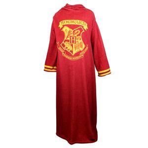 Cobertor-Com-Mangas-Harry-Potter-160-x-130-M