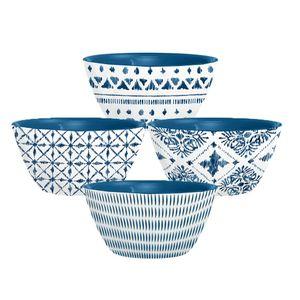 Conjunto-4-Bowls-Redondas-Em-Melamina-Indochina-10-Cm