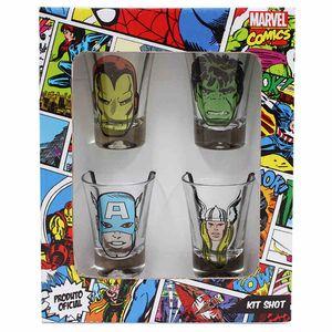 Conjunto-De-4-Copos-Shot-Em-Vidro-60-Ml-Marvel