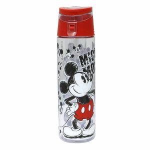 Garrafa-Com-Infusor-Mickey-700-Ml