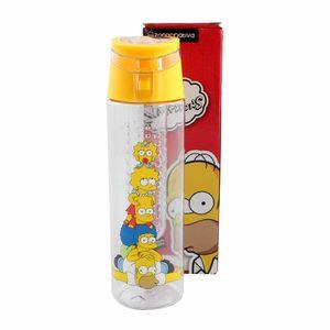 Garrafa-Com-Infusor-Os-Simpsons-700-Ml-