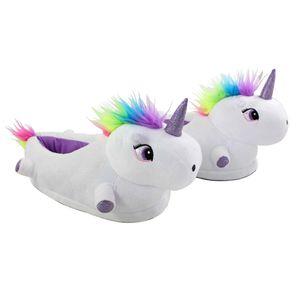 Pantufa-Unicornio-Tamanho-Unico