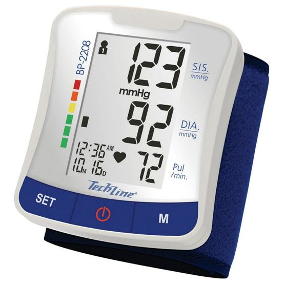 Monitor-de-Pressao-Arterial-Digital-Automatico-de-Pulso-Techline-BP-2208