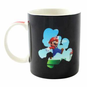 Caneca-Magic-Mario-300-Ml
